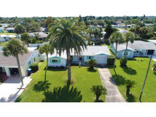 Property in Ormond Beach, FL thumbnail 5
