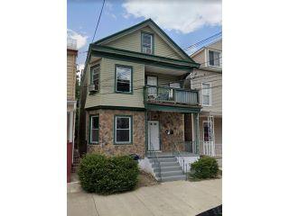 Property in Paterson, NJ thumbnail 1