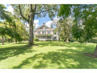 Property in Phoenixville, PA 19460 thumbnail 2