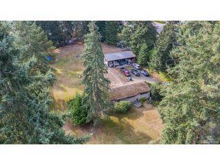 Property in Bellevue, WA thumbnail 2