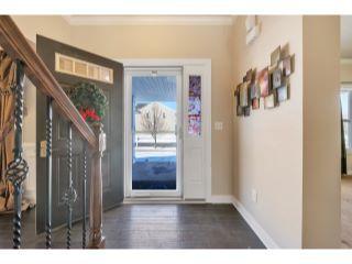 Property in Okemos, MI 48864 thumbnail 2