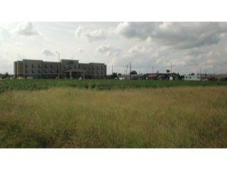 Property in Sikeston, MO thumbnail 2