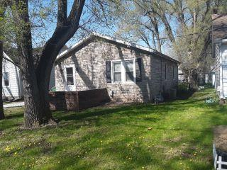 Property in West Peoria, IL thumbnail 6