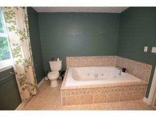 Property in Morehead, KY thumbnail 6
