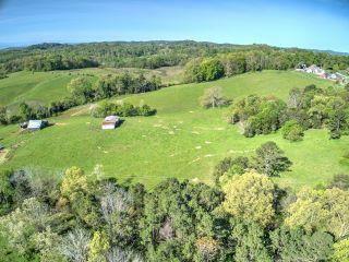 Property in Morristown, TN 37813