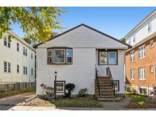 Property in East Boston, MA 02128 thumbnail 0