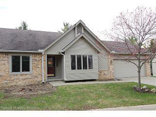 Property in Grand Blanc Township, MI thumbnail 3
