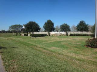 Property in Angleton, TX thumbnail 6