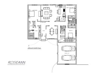 Property in Arlington Heights, IL 60005 thumbnail 1