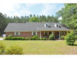 Property in Claxton, GA thumbnail 5