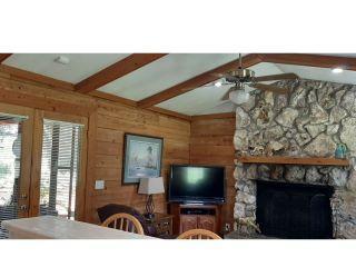 Property in Lake City, FL 32096 thumbnail 2