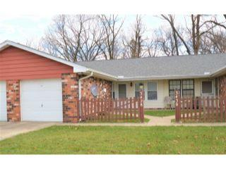 Property in Peoria, IL thumbnail 2