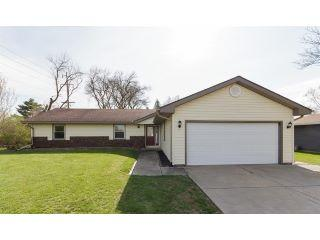 Property in Peoria, IL