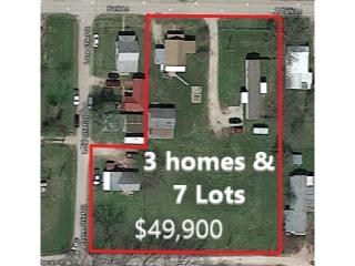 Property in Pawnee, OK thumbnail 6