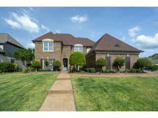 Property in Collierville, TN thumbnail 6