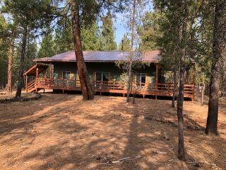 Property in Bly, OR thumbnail 6