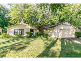 Property in North Ridgeville, OH thumbnail 6