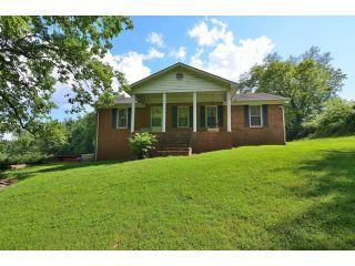 Property in Columbia, TN thumbnail 1