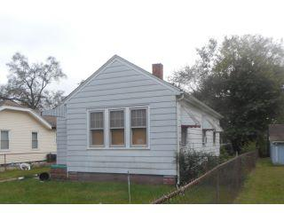 Property in Peoria, IL 61605 thumbnail 0