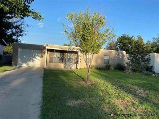 Property in Carlsbad, NM thumbnail 6
