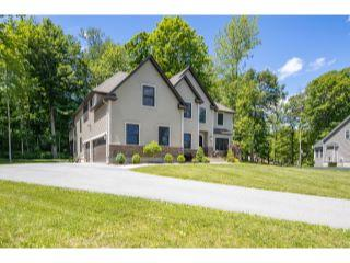 Property in Hopewell Junction, NY