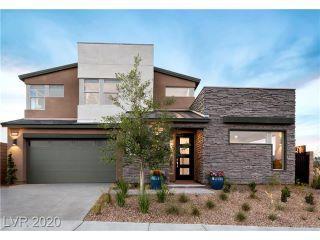 Property in Las Vegas, NV thumbnail 4