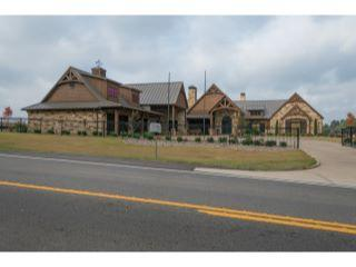 Property in Winnsboro, TX 75494