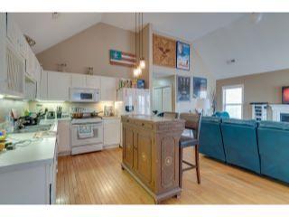 Property in Kitty Hawk, NC 27949 thumbnail 2