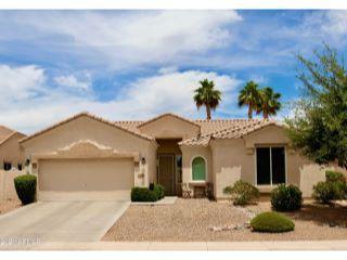 Property in Gilbert, AZ thumbnail 3