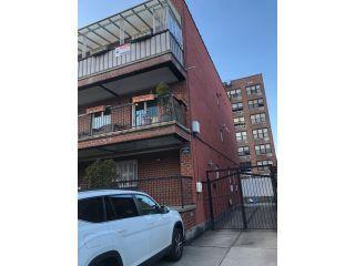 Property in Brooklyn, NY thumbnail 1