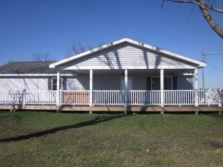 Property in Lancaster, MO 63548 thumbnail 2
