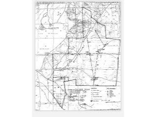 Property in Carlsbad, NM 88220 thumbnail 1