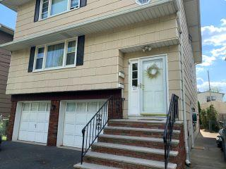 Property in Lodi, NJ thumbnail 3
