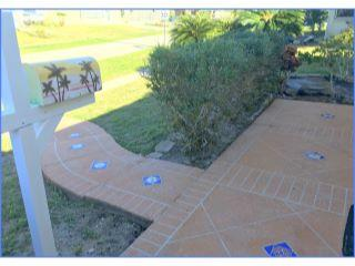 Property in Ormond Beach, FL 32176 thumbnail 1