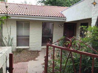 Property in Carlsbad, NM thumbnail 4