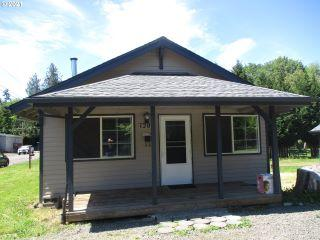 Property in Vernonia, OR thumbnail 1