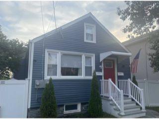 Property in Lodi, NJ 07644 thumbnail 0