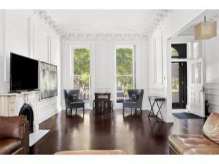 Property in Brooklyn, NY 11205 thumbnail 0