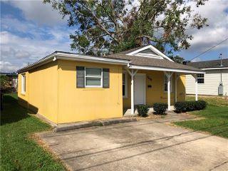 Property in Kenner, LA 70065 thumbnail 1
