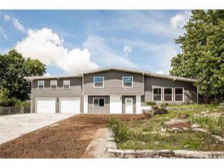 Property in Junction City, KS 66441 thumbnail 1