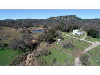 Property in Mariposa, CA 95338