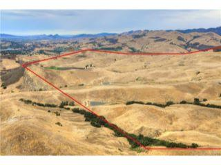 Property in Arroyo Grande, CA 93420 thumbnail 0