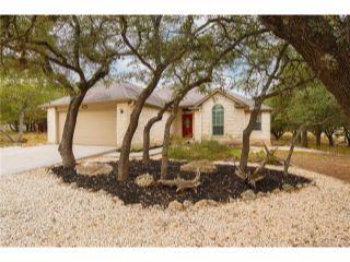 Property in Wimberley, TX thumbnail 5