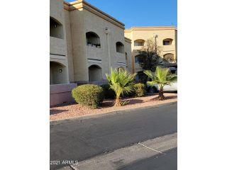 Property in Surprise, AZ thumbnail 4
