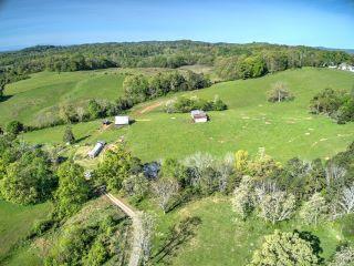 Property in Morristown, TN thumbnail 1