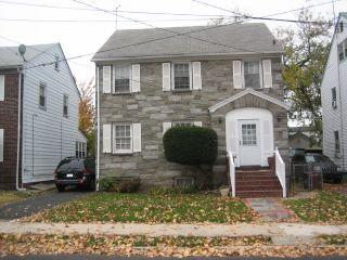 Property in Newark, NJ thumbnail 1