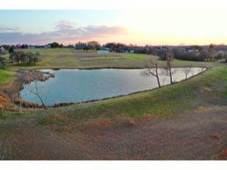 Property in Brenham, TX 77833 thumbnail 0