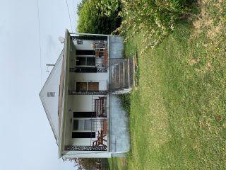 Property in Bristol, VA thumbnail 2