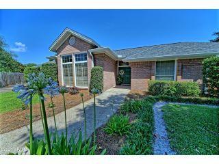 Property in Panama City Beach, FL 32408 thumbnail 1
