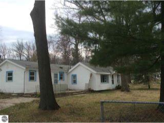 Property in Harrison, MI thumbnail 2
